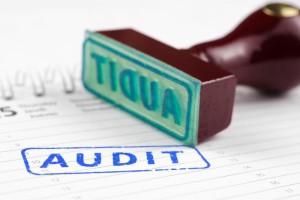 Audit Image