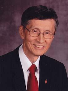 Bishop-Cho-Advocate-picture