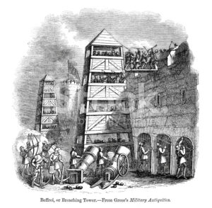 stock-illustration-29302100-beffroi-or-belfry-siege-tower