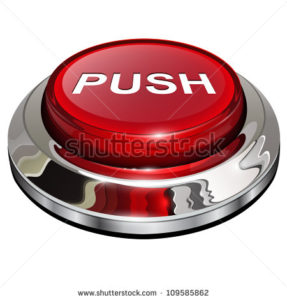 push-button-illustration