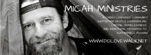 michah-ministries
