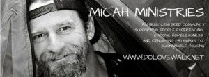michah-ministries