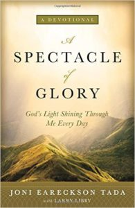 a-spectacle-of-glory