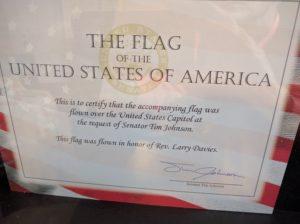 flag-gift-one