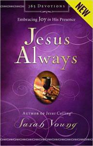 jesus-always-book-cover